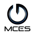mces-partenaire-digitalgamingschool