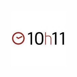 10h11