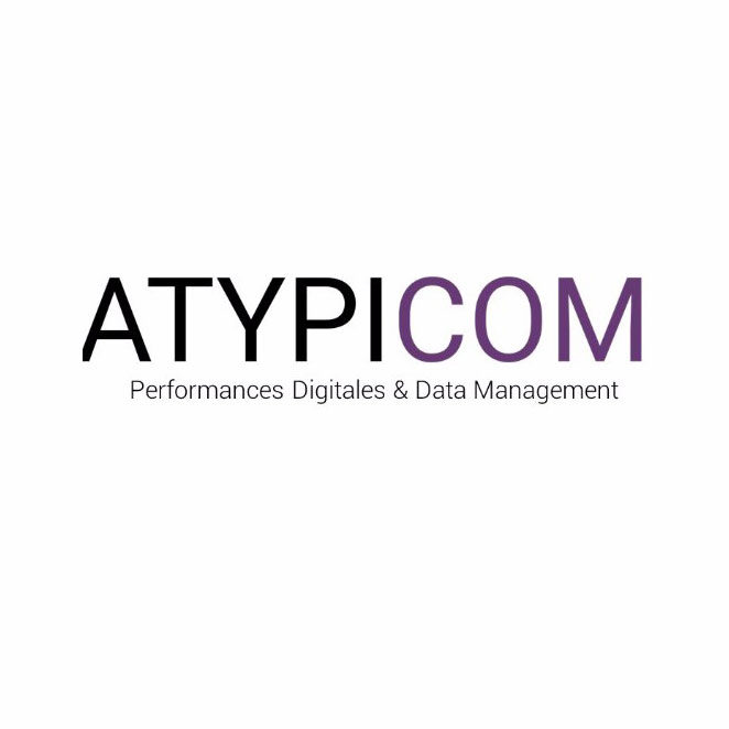 atypicom